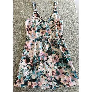 Forever 21 > Dress